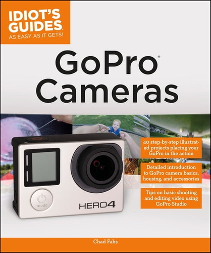 idiot-guides-gopro-cameras