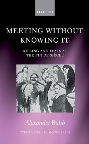 meeting-without-knowing