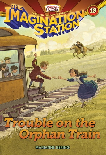 trouble-on-the-orphan-train