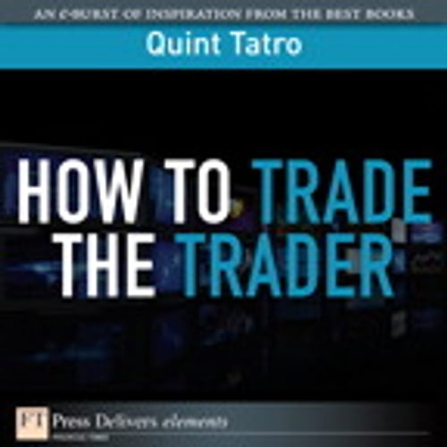 how-to-trade-the-trader