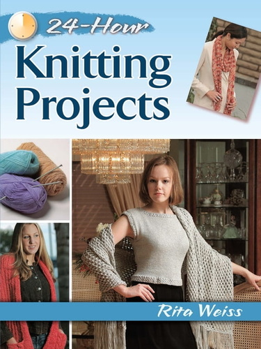 24-hour-knitting-projects
