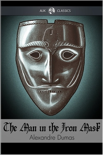 man-in-the-iron-mask-the