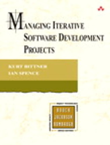 managing-iterative-software-development-projects