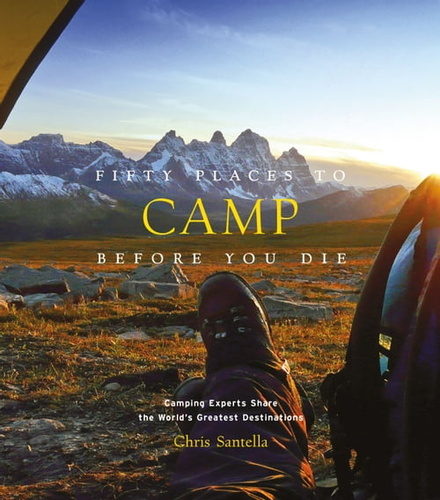 fifty-places-to-camp-before-you-die