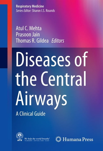 diseases-of-the-central-airways
