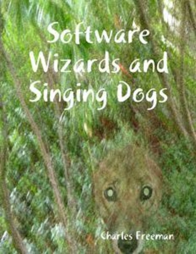 software-wizards-singing-dogs