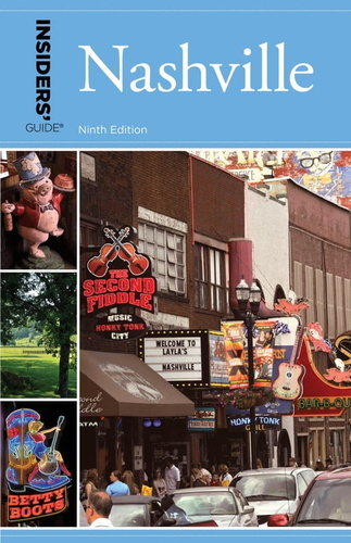 insiders-guide-to-nashville