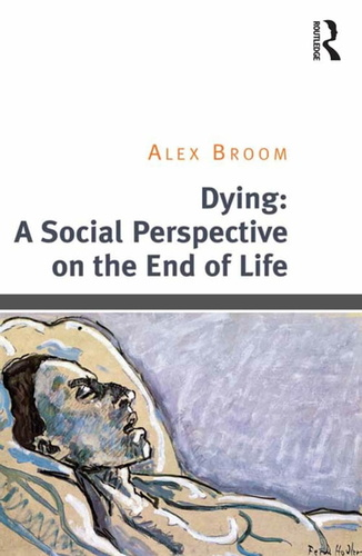 dying-a-social-perspective-on-the-end-of-life