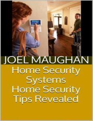 home-security-systems-home-security-tips
