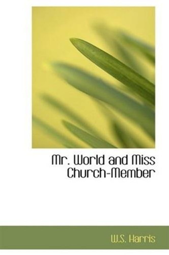 mr-world-miss-church-member