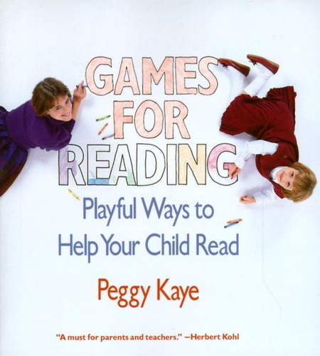 games-for-reading