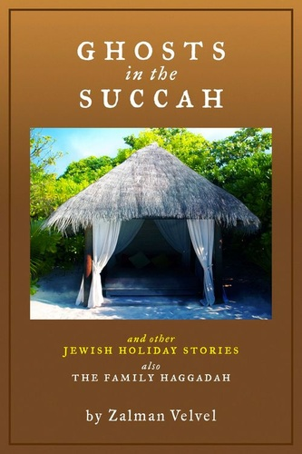 ghosts-in-the-succah-jewish-holiday