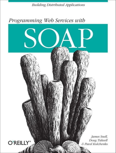 ming-web-services-with-soap