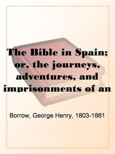 bible-in-spain-the