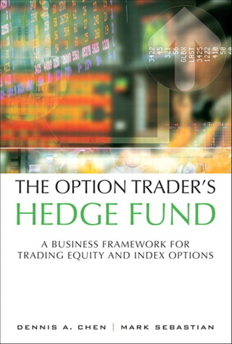 option-trader-hedge-fund-the