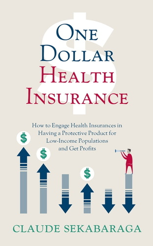 one-dollar-health-insurance