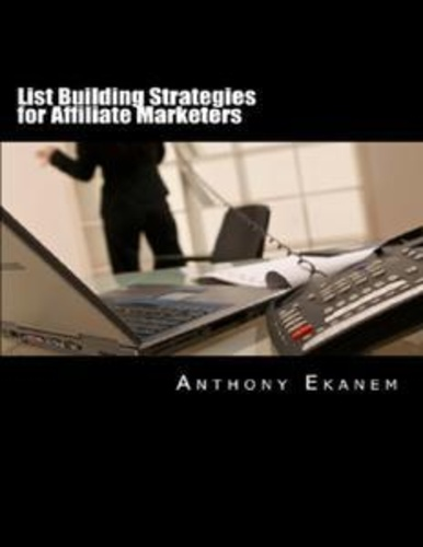 list-building-strategies-for-marketers
