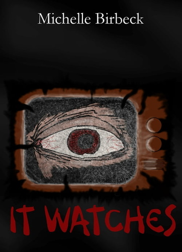 it-watches