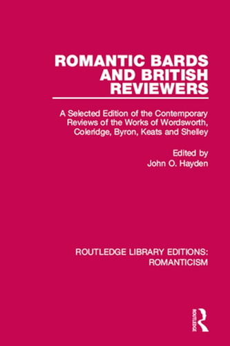 romantic-bards-british-reviewers