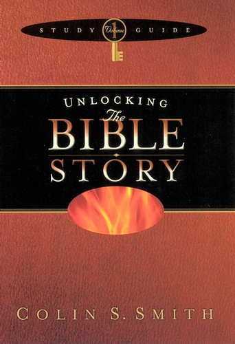 unlocking-the-bible-story-study-guide-volume-1