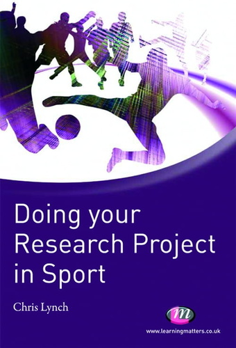 doing-your-research-project-in-sport