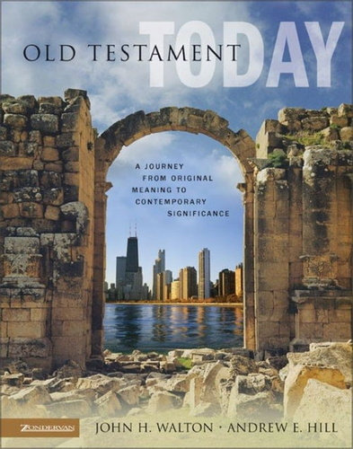 old-testament-today