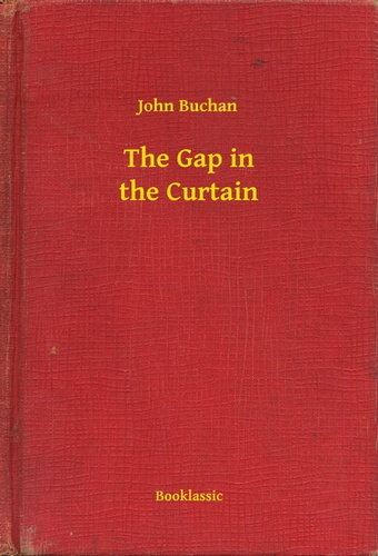gap-in-the-curtain-the