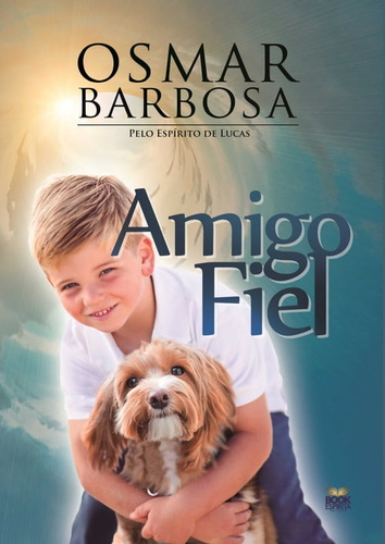 Amigo Er Ebook