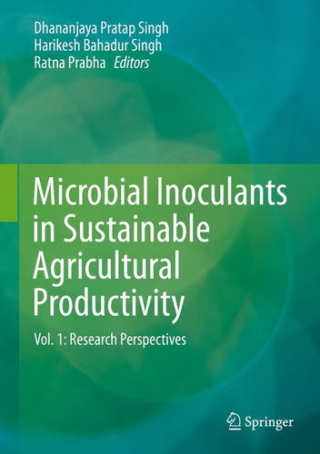 microbial-inoculants-in-sustainable-agricultural