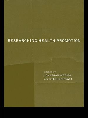 researching-health-promotion