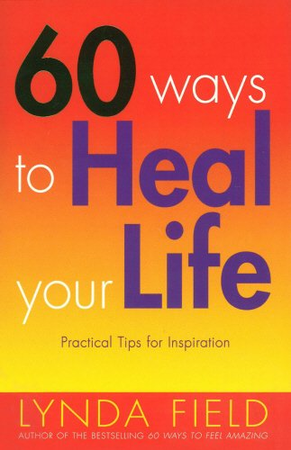 60-ways-to-heal-your-life