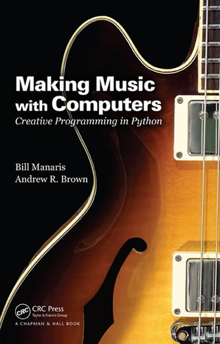 making-music-with-computers