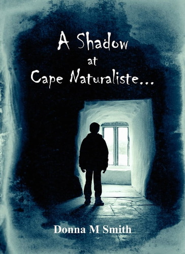 shadow-at-cape-naturaliste-a