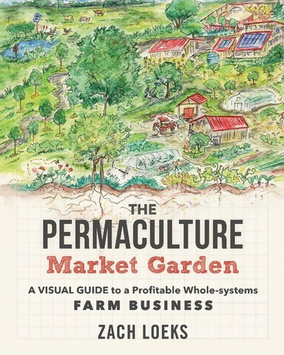 permaculture-market-garden-the