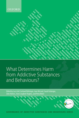 what-determines-harm-from-addictive-substances