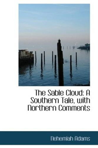 sable-cloud-the