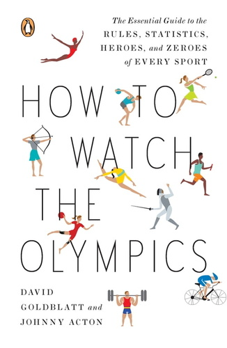 how-to-watch-the-olympics