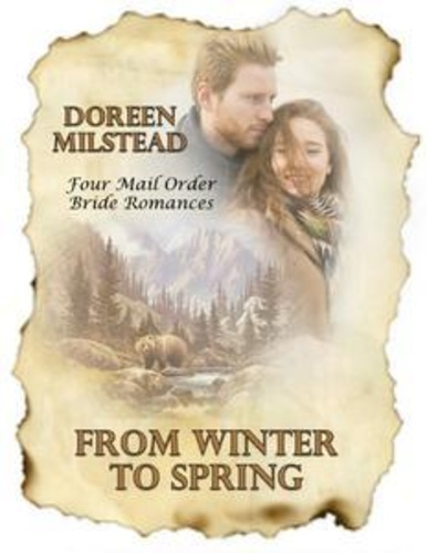 from-winter-to-spring-four-mail-order-bride