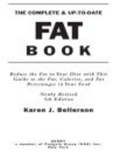 complete-up-to-date-fat-book-the