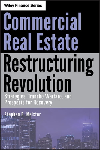 commercial-real-estate-restructuring-revolution