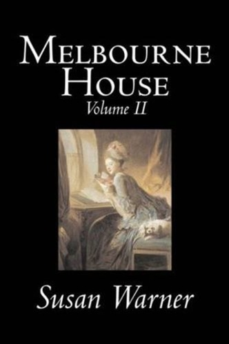 melbourne-house-volume-2