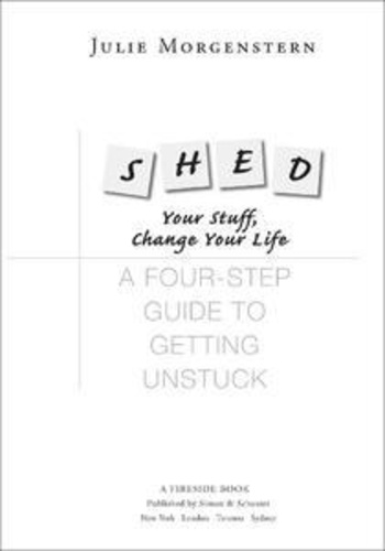 shed-your-stuff-change-your-life