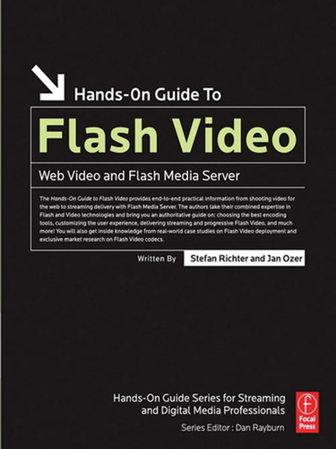 hands-on-guide-to-flash-video