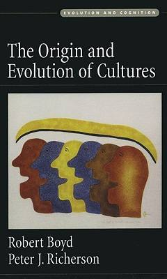 origin-evolution-of-cultures-the