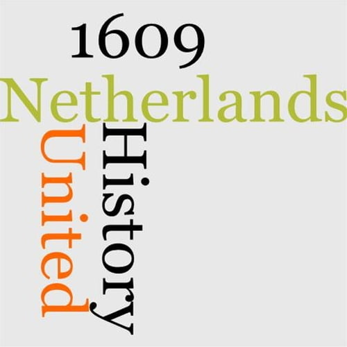 history-of-the-united-netherlands-1609