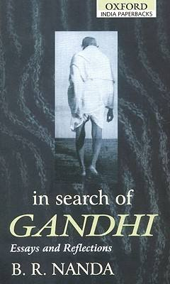 in-search-of-gandhi