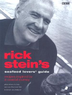 rick-stein-seafood-lovers-guide