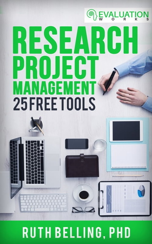 research-project-management-25-free-tools