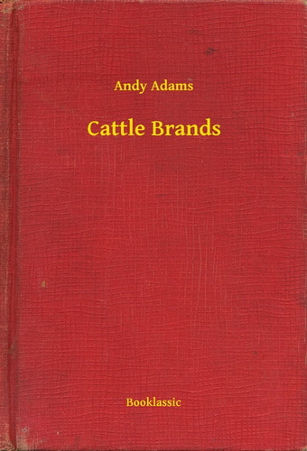 cattle-brands