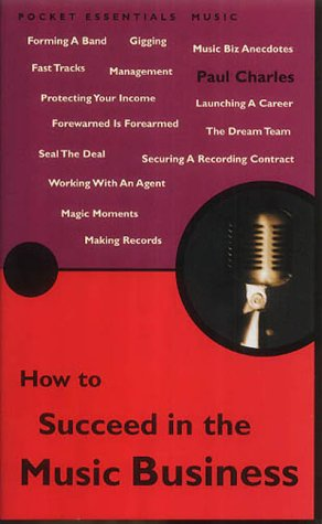how-to-succeed-in-the-music-business